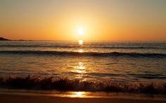 9/golden-wave-sunset-wallpaper.jpg
