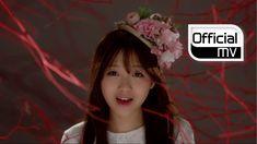 [MV] Lovelyz(러블리즈) _ Good Night Like Yesterday(어제처럼 굿나잇)