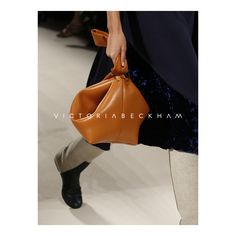 63dff6b5854 Find your favourite bag from the new season Accessories collection. Visit  www.victoriabeckham.