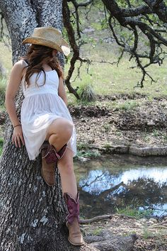 country/ water/ hill country/ photography/ Fredericksburg, Tx