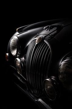 1967 Jaguar Mark 2 (Private collector) - ℛℰ℘i ℕnℰD by Averson Automotive Group LLC Jaguar, Porsche, Audi, Buick, Velo Design, Automobile, Mercedes, Car Photography, Automotive Photography