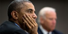 Limbaugh: 'Total Repudiation' of Barack Obama http://www.teaparty.org/limbaugh-total-repudiation-barack-obama-198391/#.WCSHVIeBG64.twitter