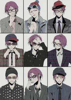 Matsuoka Rin by Copan Manga Boy, Anime Manga, Anime Guys, Best Anime Shows, Swimming Anime, Free Eternal Summer, Free Iwatobi Swim Club, Awesome Anime, Webtoon