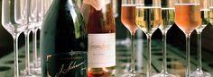 Napa: Schramsberg Vineyards -- a CHAMPAGNE estate! Tour&Tasting $45.00