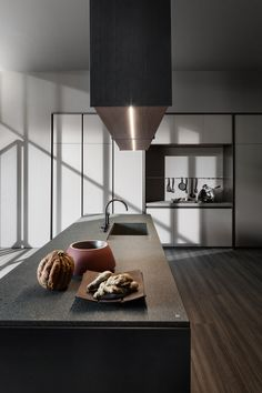 #kitchen #VincentVanDuysen #Dada