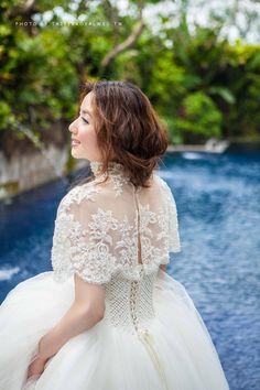 GALLERY - PHOTOGRAPHY - TaipeiRoyalWed.tw 台北蘿亞結婚精品 白紗 Wedding dress