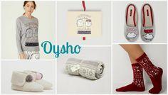 El armario de Lu by Jane: Una selección de ropa para dormir por  la que no q...