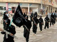 ISIS Announces its Next Attack | Conservative Byte