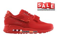 hot sale online 55a3f b3808 Chaussures Nike 2017, Boutique De Chaussures, Chaussure Nike Pas Cher,  Sportif, Rouge