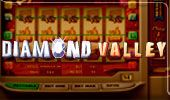 Progressive slot games don't come much more exciting than this. Diamonds are a girl's best friend, and you'll be able to afford a fistful of them with the progressive jackpot you can win in this gem of a slot game! Play online at Supercasino.com