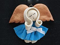 Niebieskie sukienki - Kasia Michalak-Zimnal - Picasa We…