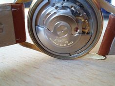 Watch Sale, Dog Bowls, Watches, Canning, Wristwatches, Clocks, Home Canning, Conservation