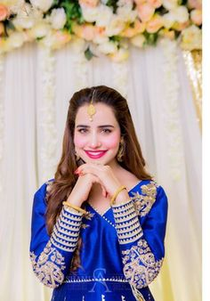 #face_dpz Latest Dpz, Pakistani Actress, Actresses, Face, Female Actresses, The Face, Faces, Facial