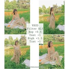 Edit Photos, Vsco Photography, Vsco Edit, Image Processing, Vsco Filter, Snapseed, Selena Gomez, Iphone Wallpaper, Filters