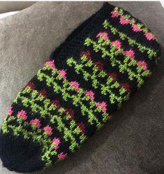 Socks, Border Tiles, Sock, Stockings, Ankle Socks, Hosiery