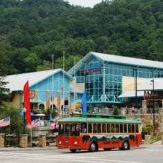 10 Free Things To Do in Gatlinburg You Don't Want to Skip