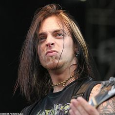 78 Best Oh My Images Bands Bullet For My Valentine Music