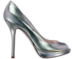 Arts women's favorite high heels