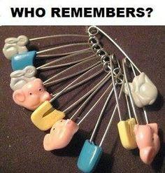 Do you remember this