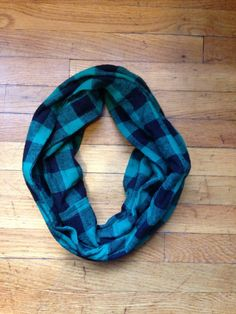 Handmade in Minneapolis, MN this super soft and delightfully warm scarf is perfect for the toddler in your life. Made with cotton flannel, and wraps twice around for a cozy fit. Order the adult version as well for a matching duo!  #Clothing #Children #Flannel #Scarf #Infinity #Toddler #Handmade #Minneapolis #Minnesota #Children #Apparel #Accessories #Clothes #Kids #Baby