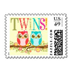 =>>Cheap          Baby Owls - Boy and Girl Twins Postage Stamps           Baby Owls - Boy and Girl Twins Postage Stamps we are given they also recommend where is the best to buyDiscount Deals          Baby Owls - Boy and Girl Twins Postage Stamps today easy to Shops & Purchase Online - tran...Cleck Hot Deals >>> http://www.zazzle.com/baby_owls_boy_and_girl_twins_postage_stamps-172821252926888291?rf=238627982471231924&zbar=1&tc=terrest