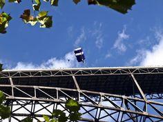 Bridge Day 2011 #bridgeday