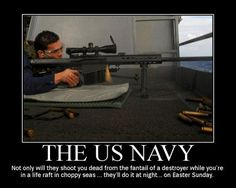 Funny Military Pictures - Military Humor Photos and Pics Funny Military Jokes
