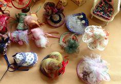Miniatures Exhibition 2013