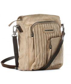 Taschendieb Wien Shoulder Bag TD0415s