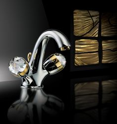 My Bijoux www.gaboli.it #gaboli #crystals #taps