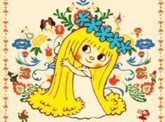 かわいくて可憐で優しくて、たくましいらしい!恐ろしい子! Shimokitazawa, Princess Peach, Disney Princess, Cottage In The Woods, Fairy Princesses, Artsy Fartsy, Art Inspo, Art Boards, Disney Characters
