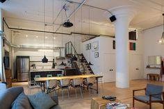 5x Designer Eetkamerstoelen : 209 best ✚ industrieel images your design your space arched