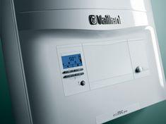 VAILLANT TURBOMAG 14-2/0 | Vendita Caldaie Climatizzatori ...