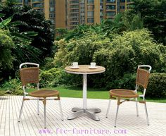 restaurant table and chairs for sales www.facebook.com/pages/Foshan-Fantastic-Furniture-CoLtd                                                         www.ftc-furniture.com