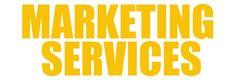 Rokcport Texas - Marketing