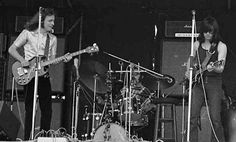 Hyde-park free concert 9-14-71,Jack Bruce and friends