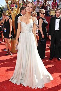Buy Diyouth.com 2015 New White Cap Sleeve Simple Wedding Dress Chiffon bridesmaid Dress Sweetheart Prom Dress Under 100 Wedding Dresses under $129.99 only in Diyouth.com .prom dresses 2015, beading evening dresses,Chiffon bridesmaid Dress