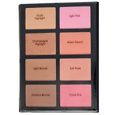 Profusion Blush  #Makeup