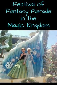 Everything you need to know about the Festival of Fantasy Parade in the Magic Kingdom. Pin now if you are planning a trip! Disney World Vacation Planning, Walt Disney World Vacations, Disney Planning, Disney Trips, Disney World Shows, Disney World Parks, Disney World Tips And Tricks, Festival Of Fantasy Parade, Disney Website