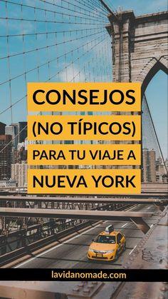 Trendy Ideas Quotes Travel New York Wanderlust