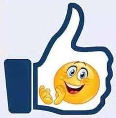 Μπράβο Hand Emoji, Smiley Emoji, Cute Characters, Disney Characters, Emoticon Faces, Catalog Printing, Emoji Love, Emoji Symbols, Cute Baby Videos