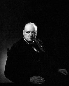 April 1932 Vanity Fair Print of Winston Churchill by Edward Steichen Edward Steichen, Winston Churchill, Black And White Portraits, Black And White Photography, Glamour Photography, Portrait Photography, Photography Music, Photography Classes, Vintage Photography