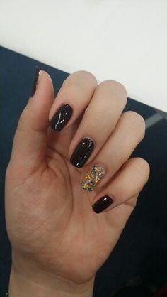 #polish#glitter#nail#매니큐어#셀프네일#글리터