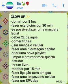 Up Auto, Skin Care Spa, Spa Day At Home, Glo Up, Focus On Me, Lettering Tutorial, Instagram Blog, Tips Belleza, Jealousy