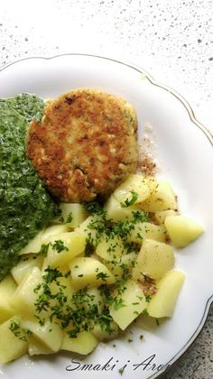 Anielska Kuchnia Knedle Ze śliwkami Youtube Blog
