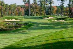 Butter Brook Golf Club in Westford, Massachusetts | Golf Course ...
