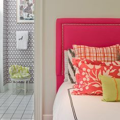Teen Girl Bedroom Design, Pictures, Remodel, Decor and Ideas - page 11