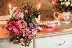 Foto de Hoje é Especial: http://www.casamentos.pt/decoracao-de-casamento/hoje-e-especial--e108365/fotos/2