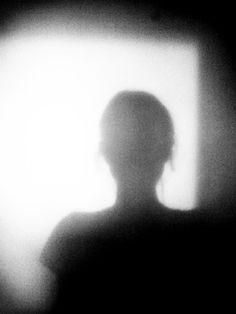 15.7 Photo Black, Silhouette, Black And White, Black N White, Black White