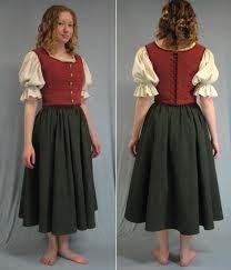 the hobbit costume woman - Google zoeken